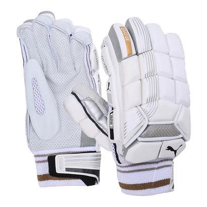 Puma 2018 Evo SE Junior Cricket Batting Gloves