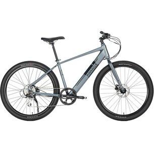 Pinnacle Mercury 2021 Electric Hybrid Bike