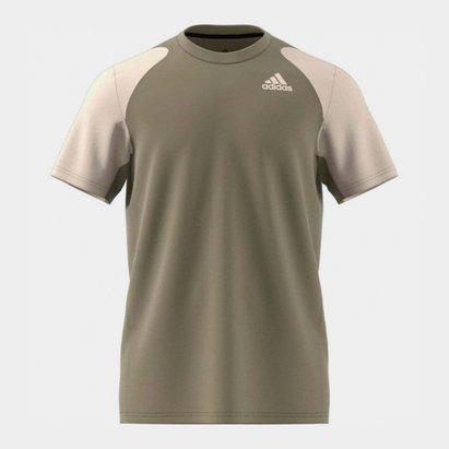 adidas Club Tennis T Shirt