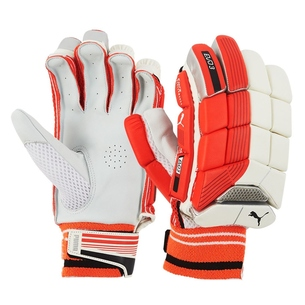 Puma Evo 3 Cricket Batting Gloves