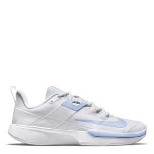 Nike Court Vapor Lite Womens Hard Court Tennis Shoes