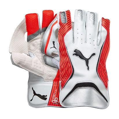 Puma 2018 Evo 1 Cricket Wicket Keeping Gloves