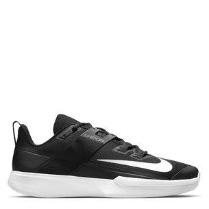 Nike Court Vapor Lite Mens Hard Court Tennis Shoes