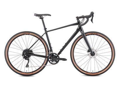 Pinnacle Arkose 3 2021 Gravel Bike