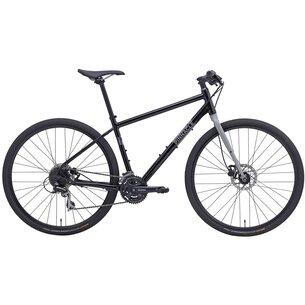 Pinnacle Lithium 3 2020 Womens Hybrid Bike