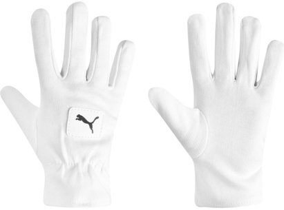 Puma Evo1 Full Finger Cricket Batting Inner Gloves