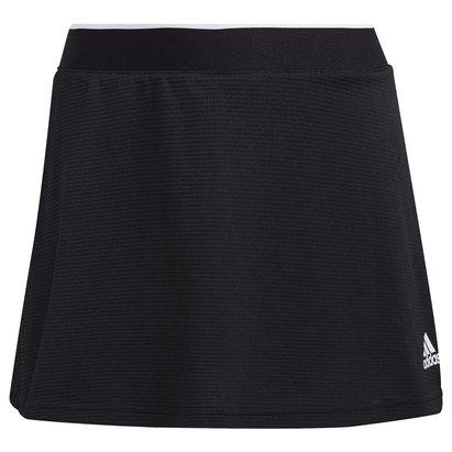 adidas Club Tennis Skirt Womens