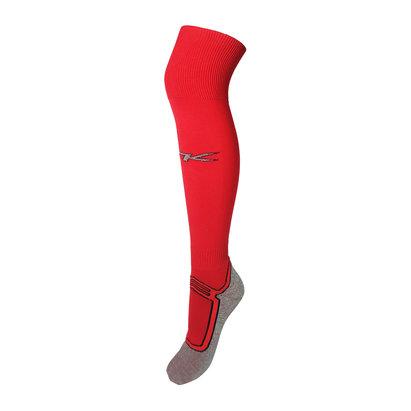 TK Tux Premium Hockey Socks