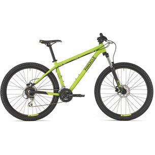 Pinnacle Kapur 1 2020 Mountain Bike