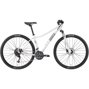 Pinnacle Cobalt 2 2020 Womens Hybrid Bike