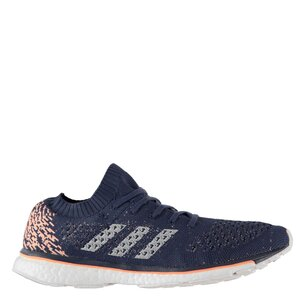 adidas adizero Prime LTD Mens Running Shoes