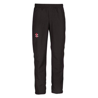 Gray Nicolls Storm Track Trousers