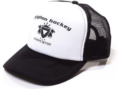 Gryphon Trucker Cap