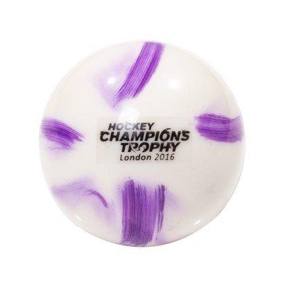 Barrington Sports FIH Champions Trophy 2016 Hockey Ball