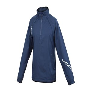 KooGa Elite 1/4 Zip Jacket