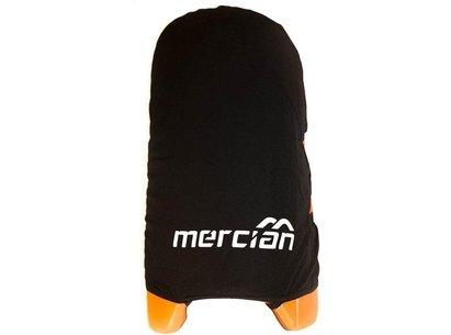 Mercian Indoor Legguard Covers