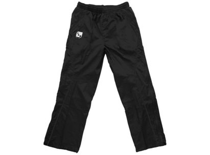 Barrington Sports Training Trousers