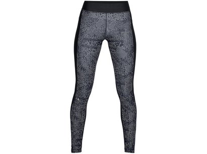 Under Armour Armour 2018 Baselayer Trousers