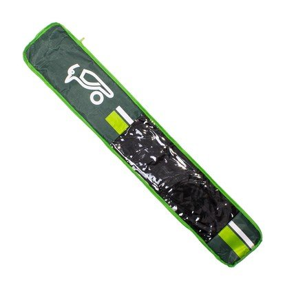 Kookaburra Full Length Cricket Bat Cover