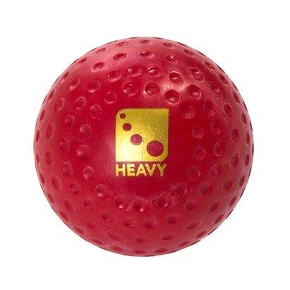 Barrington Sports Heavy Training Hockey Ball