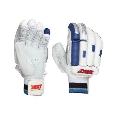 Genius Grand Cricket Batting Gloves