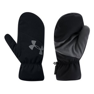 Under Armour Cart Mitts Mens