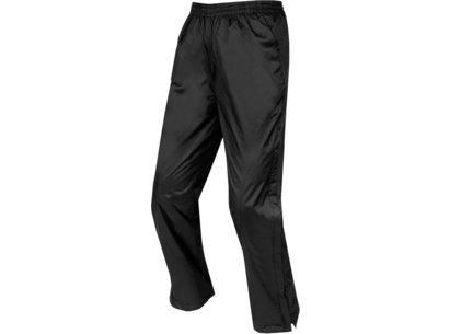 Showerproof Trousers