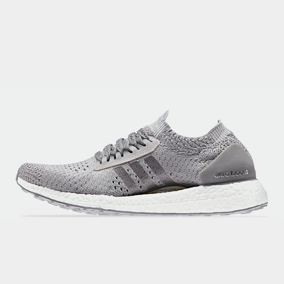 adidas Ultraboost X Clima Womens Running Shoes