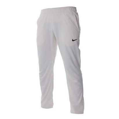 Nike Cricket Trousers