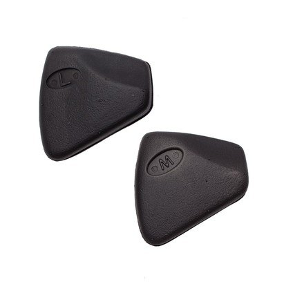 Robo Hi-Rebound Right Hand PLUS Replacement Hand Pads