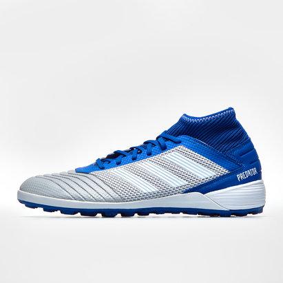 adidas Predator 19.3 TF Football Trainers