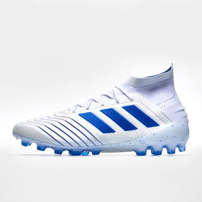 adidas Predator 19.1 AG Football Boots