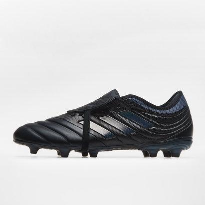 adidas Copa Gloro 19.2 FG Football Boots