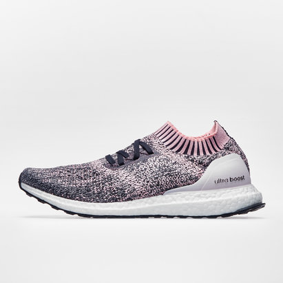 adidas Ultraboost Uncaged Ladies Running Shoes