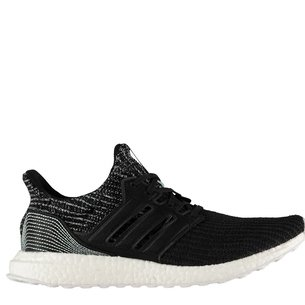 adidas Ultraboost Parley Trainers Mens