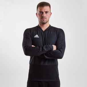 adidas Condivo 18 Training Top Mens