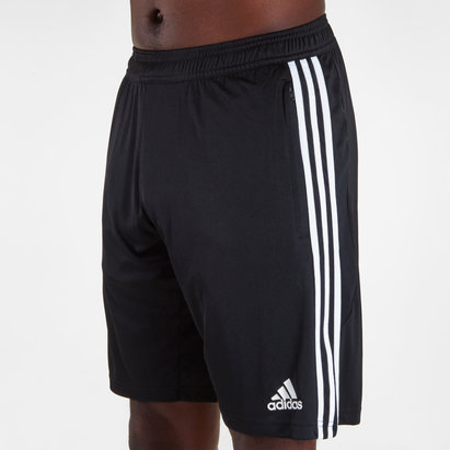 adidas Tiro 19 Football Training Shorts