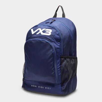 VX-3 VX3 Pro Backpack