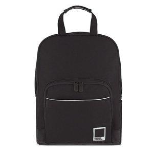 VX-3 Mini Backpack 10