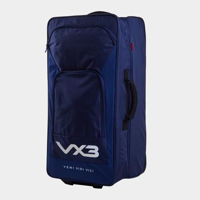 VX-3 VX3 Trolley Bag