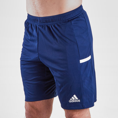 adidas Tiro 19 KN Football Training Shorts