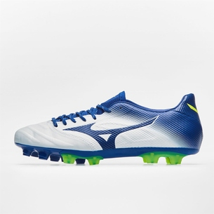 Rebula 2 V2-Speed FG Football Boots