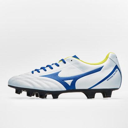Monarcida Neo Select MD FG Football Boots