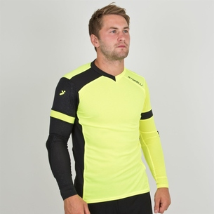 Storelli ExoShield Gladiator Goalkeeper Shirt
