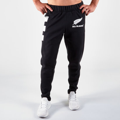 adidas New Zealand Jogging Pants Mens
