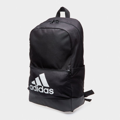 adidas Classic Back Pack