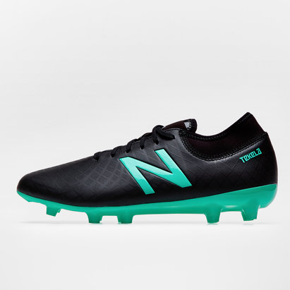 New Balance Tekela V1 Magique FG Football Boots