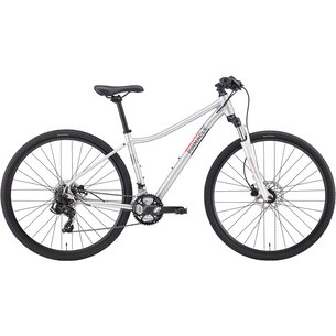 Pinnacle Cobalt 1 2020 Womens Hybrid Bike
