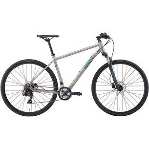 Pinnacle Cobalt 1 2020 Hybrid Bike