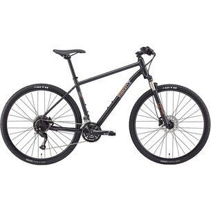Pinnacle Cobalt 2 2020 Hybrid Bike
